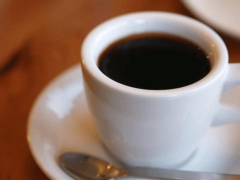 【もしものスピーチ】コーヒー君とミルクちゃん