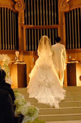 感動するスピーチの例文を探すのは 結婚式スピーチ作成センター