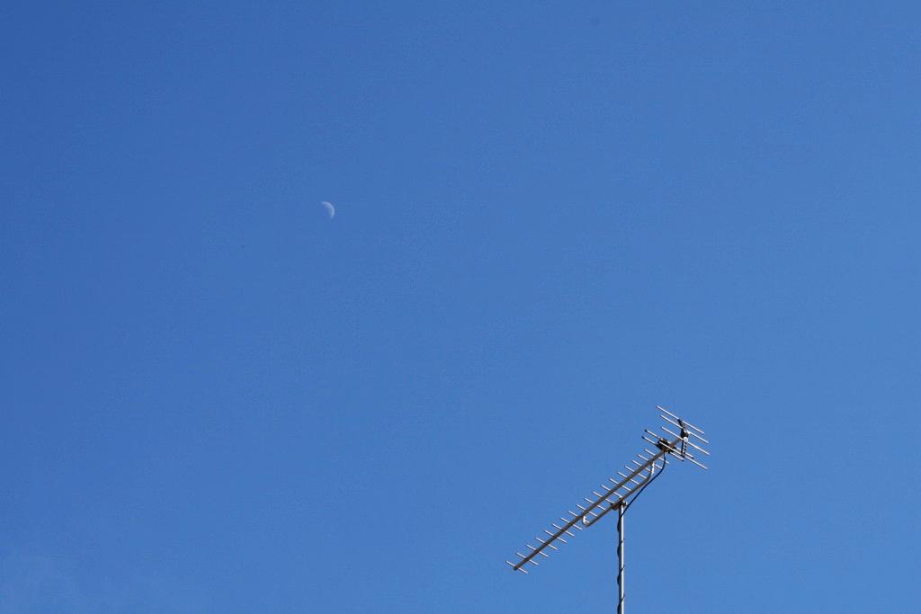 「空はなぜ青いのか?」の答えを名言ではなくガチで知りたい方へ