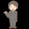 【PR】転職用の志望動機の原稿も作成しています。