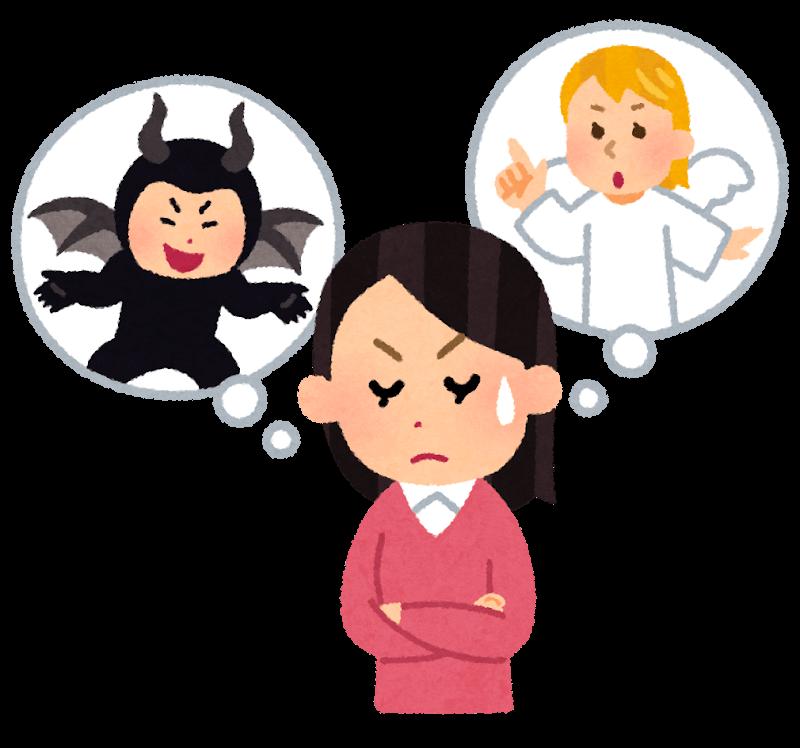 問題行動のある社員の結婚式スピーチをどうする?